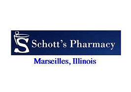 Schott's Pharmacy