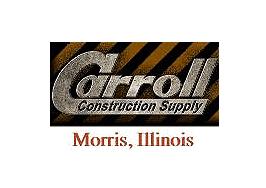 Carroll Construction Supply