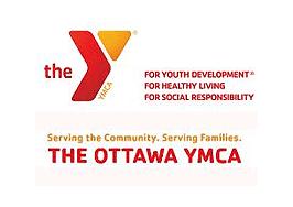 The Ottawa YMCA