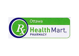 RX Health Mart Pharmacy