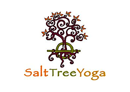 Salt Tree Yoga