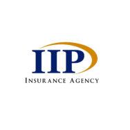 IIP Insurance Agency
