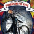29th PPR Reg. Online Reg is closed, also Mail In's. Participants can register day of the Ride, check or cash only. RideWithGPS Links under Pumpkin Pie Ride tab, RAIN OR SHINE