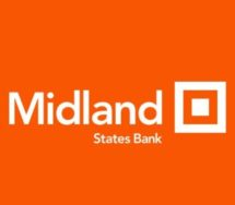 Midland State Bank