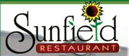 Sunfield Restaurant