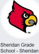 Sheridan GS