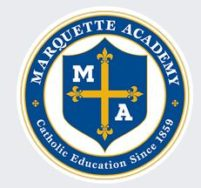 Marquette High School, Ottawa, IL