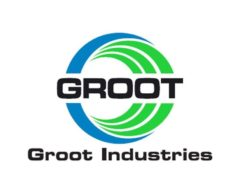 Groot Recycling and Waster Services, Inc.
