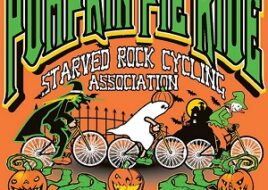 31st Reg. Online is NOT OPEN.  or Mail In's.  Participants can register day of the Ride, check or cash only. Ride takes place RAIN OR SHINE.