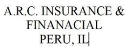 A.R.C Insurance